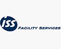 ISS Facicilty Services