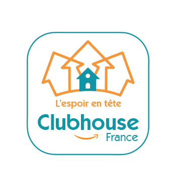 Clubhouse France